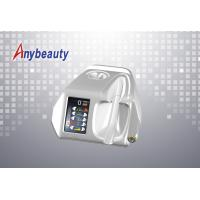 Buy cheap Fat Melting Injections Mesotherapy Machine , Mesotherapy Facial Treatment from wholesalers