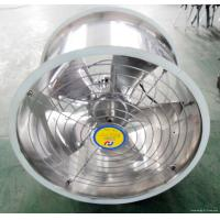 Buy cheap poultry house/greenhouse Poultry fan heating machine for industry  from wholesalers