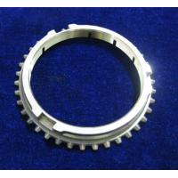 Buy cheap synchronizer ring from wholesalers