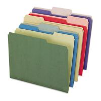 Buy cheap a4 hanging file folder from wholesalers