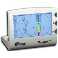 Buy cheap Dental endodontic VDW Raypex 5 Apex Locator root canal kit treatment probes from wholesalers