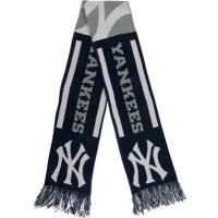 Buy cheap Sport Scarf from wholesalers
