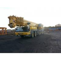 Buy cheap Used Grove GMK6300 Mobile Crane from wholesalers