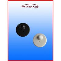 Buy cheap 8.2mhz RF Retail Security EAS Tag for Security Anti Theft Security Check from wholesalers