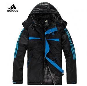 Buy cheap cheap  adidas coat  men,cheap coat product