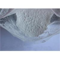 Buy cheap Enanthate Testosterone Anabolic Steroid CAS 315-37-7 White Crystalline Powder product