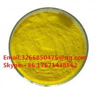 Buy cheap Hot Sell  Anti Aging  Raw Powder 2,4- Dinitrophenol DNP for Fat Loss from wholesalers
