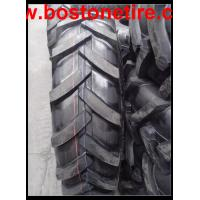 Buy cheap 11.2-24 Irrigation tires from wholesalers