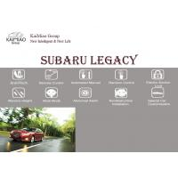 Buy cheap Subaru Legacy Power Tailgate Lift Intelligent Control With 3 Years Warranty from wholesalers