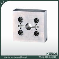 Buy cheap core pin injection molding,ejector pins manufacturers from wholesalers