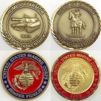 Religious Silver Commemorative Coins