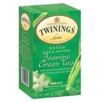 Buy cheap tea bags paper packaging box from wholesalers