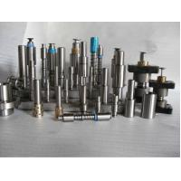 Buy cheap stamping punch from wholesalers