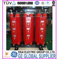 Buy cheap Current limiting reactor from wholesalers