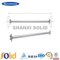 Buy cheap Allround Scaffolding System-Ledger (RS-L) from wholesalers