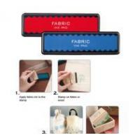 Buy cheap FabricInkPad,Scrapbook from wholesalers