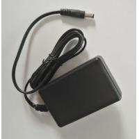 Buy cheap Tds Trimble Gps Battery Charger , Ac Wall Adapter Charger For Recon 200 / 400 from wholesalers
