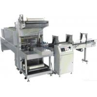 Buy cheap Automatic Shrink-wrap Packaging Machine from wholesalers