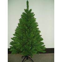 Buy cheap 4' Unlit Kingston Pine Tree (SKCT-0020P) from wholesalers