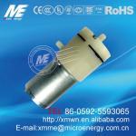 Buy cheap -50Kpa WP27G Vacuum Pump for Breast Pump from wholesalers