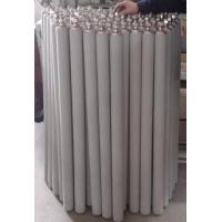 Buy cheap Stainless Steel powder sintered filter cartridges /tubes from wholesalers