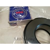 Buy cheap High Precision Thrust Roller Bearing 110×230×73mm For Heavy Machine Tools from wholesalers