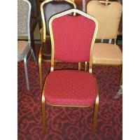 Buy cheap new style banquet chair YH-L66 from wholesalers