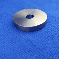 Buy cheap 3oz Tungsten Stabilizer Weight for Archery product