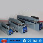 Buy cheap Sand Held Plastic Bag Sealer SF200A 300W Portable SF Impulse Heat Sealer from wholesalers