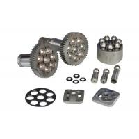 Buy cheap REXROTH SERIES Plunger Pump Hydraulic Excavator Components For A7VO55 from wholesalers
