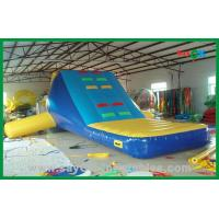 Buy cheap Funny Water Park Inflatable Water Toys Children Inflatable Toy from wholesalers
