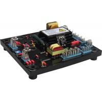 Buy cheap AVR SX460  SX460-A for Stamford generator voltage regulator/ Generator Parts & Accessories from wholesalers