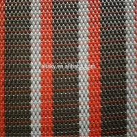 Buy cheap BOLON FATOCRY PRICE  WOVEN VINYL FLOORING ROLL/ TILE FOR BEDROOM BATHROOM from wholesalers