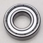 Buy cheap 6 x 13 x 5 da(min) KOYO WF686 ZZ Deep groove ball bearings procurement solution from wholesalers