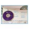 Buy cheap Ms Original Windows 10 Pro Retail Box 32/64 Bit Genuine License Coa Oem Product Key Code from wholesalers