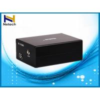 Buy cheap 0.65Kg Mini Cars Ozone Generator Air Purifier L155 ×W120 ×H63mm from wholesalers