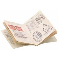 Buy cheap 1Year China Visa with Multiple entry,Each Entry 90days Stay For 11Countries. from wholesalers