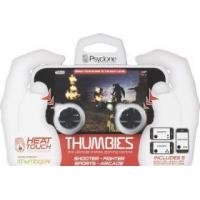 Buy cheap Thumbies Button Gaming Controls for iPhone product