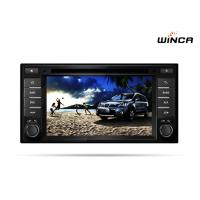 Buy cheap Android Nissan GPS Navigation Playstore Nissan Versa Head Unit Support Playstore from wholesalers