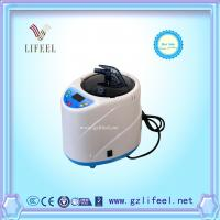 Buy cheap Household mini gassing machine home use beauty equipment from wholesalers