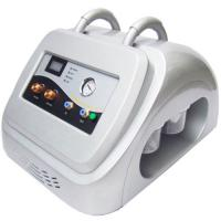 Buy cheap Mini Microdermabrasion Crystal Machine Chickenpox / Injury Scars Removal product