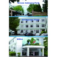 Guang Dong Dream Industry Co.,Ltd