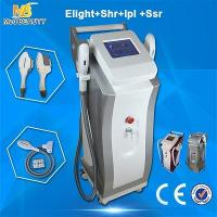 Buy cheap Portable IPL Beauty Equipment from wholesalers