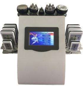 Buy cheap Laser cavitaiton product