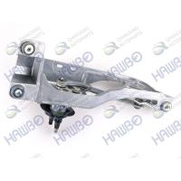 Buy cheap Professional Renault Wiper Linkage 7701052466 ISO 9001 Certification from wholesalers