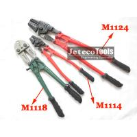 Buy cheap handheld steel wire rope crimper tool for crimping stainless cable wire ropes with ferrule and fittings from wholesalers