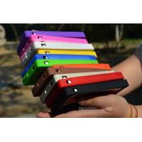Buy cheap Multi-color Novelty Dust Proof Cassette Silicon Case for Iphone 5, Cell Phone Silicone Cases product
