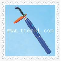 Buy cheap LED Curing Light TRE 201 from wholesalers