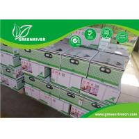 Buy cheap Ethephon 90%Tech Plant Growth Regulators In Horticulture cas 137-26-8 from wholesalers