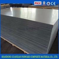 Buy cheap hot dip CR Galvalume steel sheet zinc Aluminized sheet manufacturer from China from wholesalers